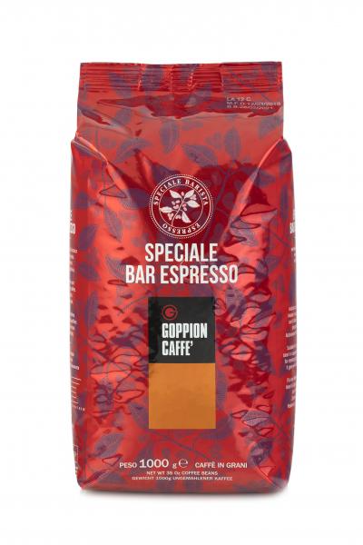 Speciale Bar Espresso_Goppion [0]