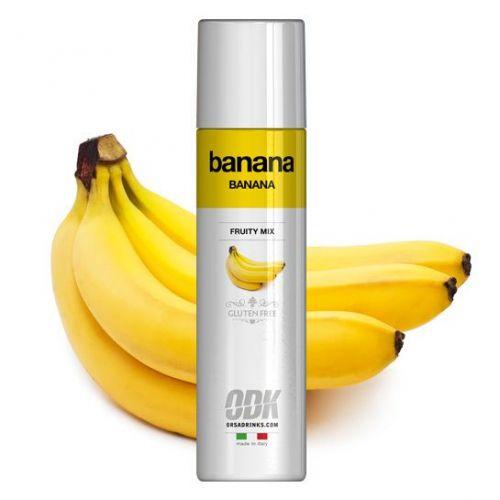 ODK Banane 0