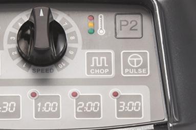 Blender de bucatarie EXPEDITOR 3.5hp, 4L 3