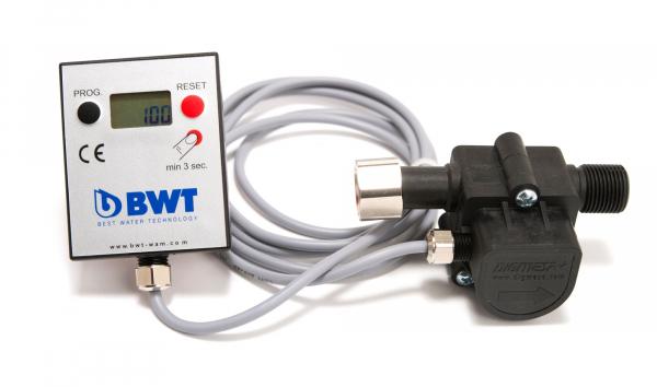 BWT Aquameter LCD [1]