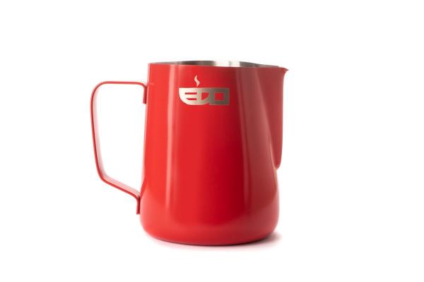 Latiera EDO inox 350 ml 3