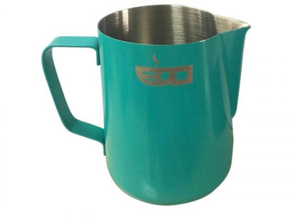 Latiera EDO inox 350 ml 4