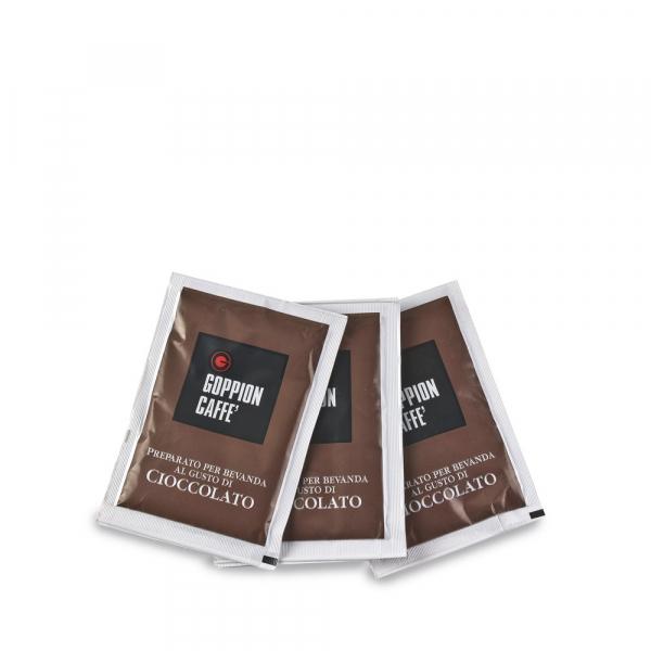 Ciocolata Goppion Plicurri [1]