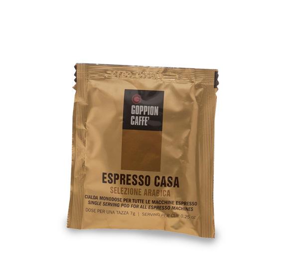 monodose espresso 1