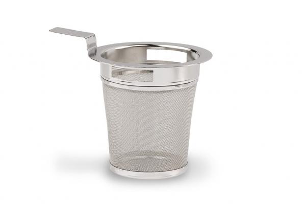 Infuzor inox ceai Althaus 0