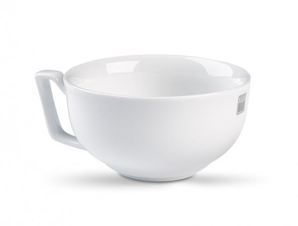 Cesti portelan ceai Althaus 200 ml 0