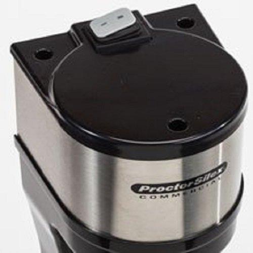 Proctor Silex Commercial Drink Mixer 1