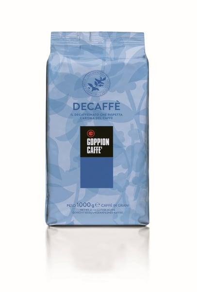 cafea decofeinizata [0]