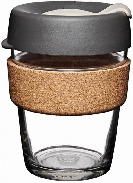 KeepCup Brew Cork 340ml (12 oz) [1]