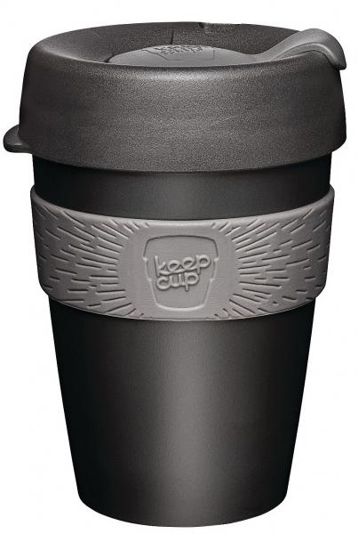 KeepCup The Original 340 ml (12 oz) 1