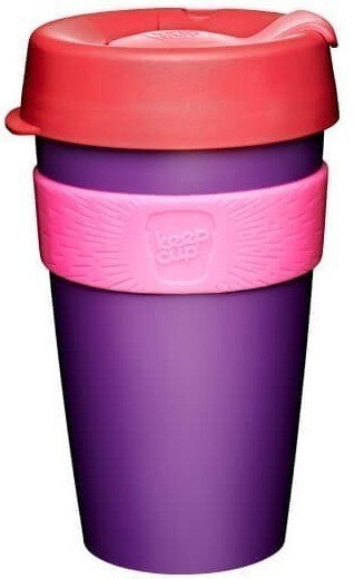 KeepCup The Original 454 ml (16 oz) 0