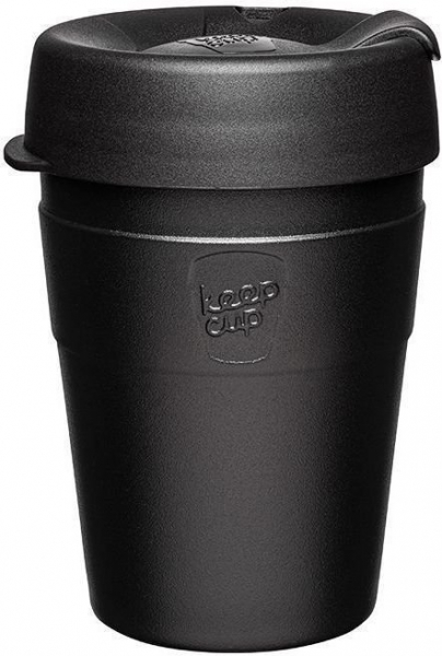 KeepCup Thermal 340 ml (12 oz) 1