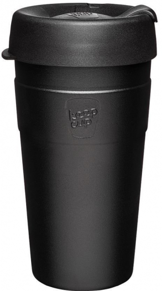 KeepCup Thermal 454 ml (16 oz) 1