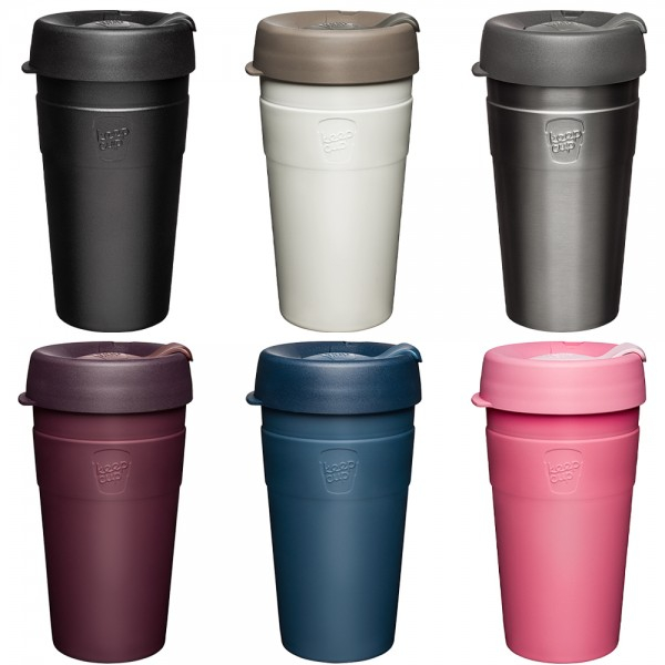 KeepCup Thermal 454 ml (16 oz) 0