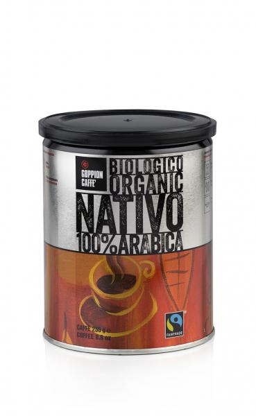 Nativo 250 [0]