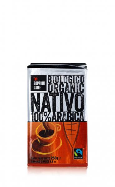 Nativo 250 0