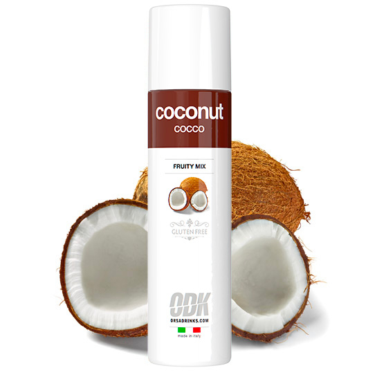 ODK Cocos 0