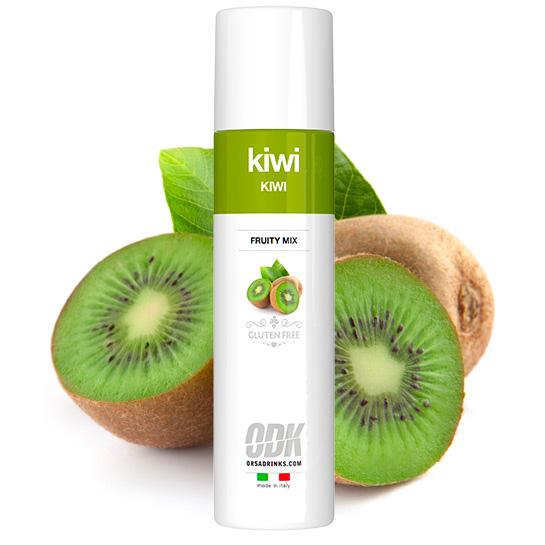 Odk Kiwi 0