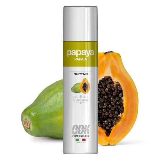 ODK Papaya 0