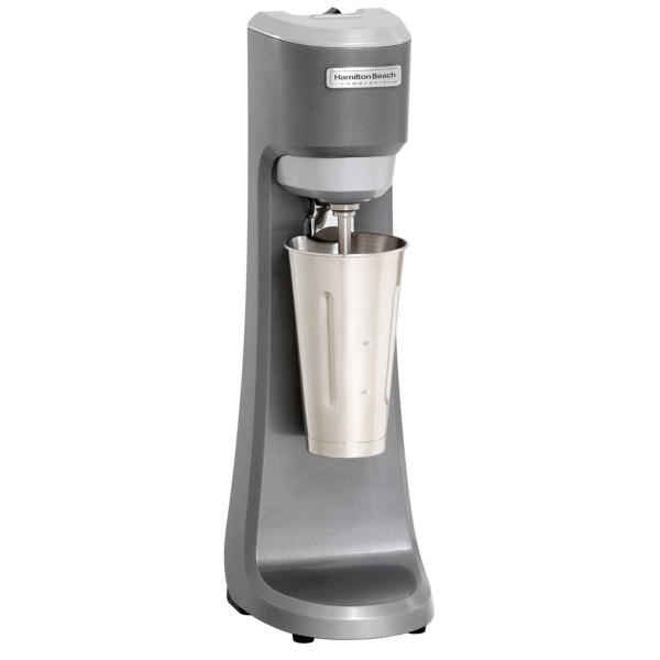 Single Spindle Drink Mixer 1