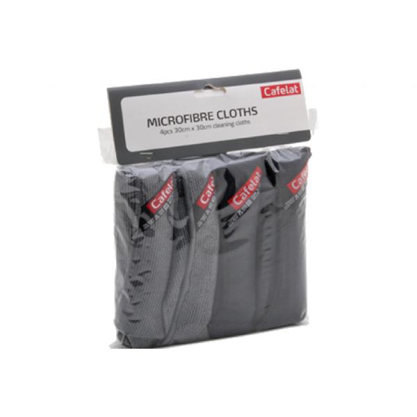 Prosop Barista Microfibra 2