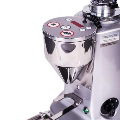 Mazzer SUPER JOLLY Electronic 1