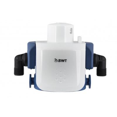 BWT Best Head Flex Cap Filtru [0]