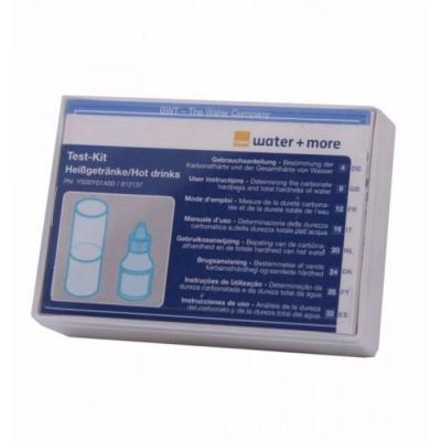BWT Kit test duritatea apei [2]