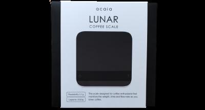 Cantar Acaia Lunar4