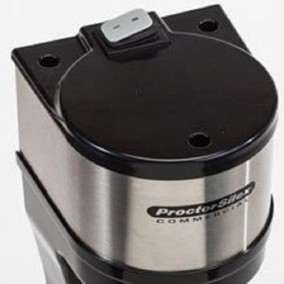 Proctor Silex Commercial Drink Mixer1