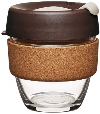 KeepCup Brew Cork 227 ml (8 oz)1
