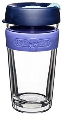 KeepCup Long Play 454 ml (16 oz)3