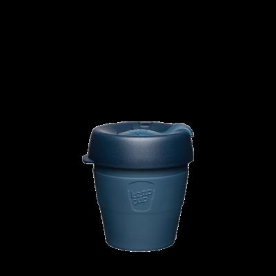 KeepCup Thermal 177 ml (6oz)1
