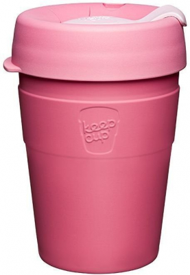 KeepCup Thermal 340 ml (12 oz)2