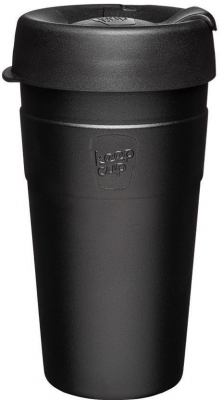 KeepCup Thermal 454 ml (16 oz)1