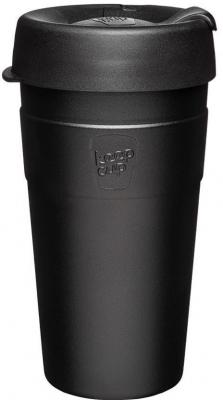 KeepCup Thermal 454 ml (16 oz) [1]