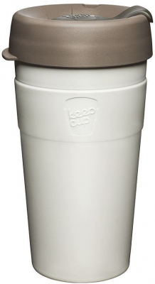 KeepCup Thermal 454 ml (16 oz)2