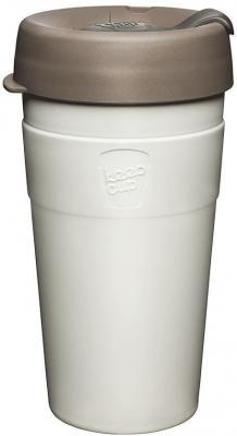 KeepCup Thermal 454 ml (16 oz) [2]
