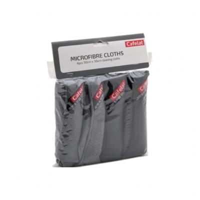 Prosop Barista Microfibra2