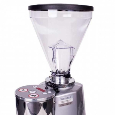 Mazzer SUPER JOLLY Electronic2