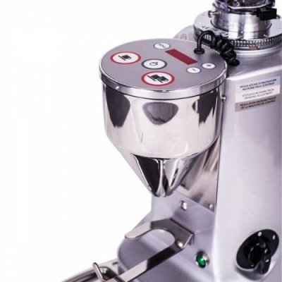 Mazzer SUPER JOLLY Electronic1