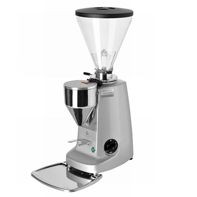 Mazzer SUPER JOLLY Electronic0