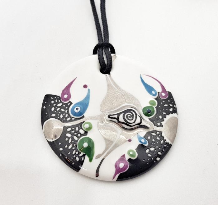 Pandantiv handmade [1]