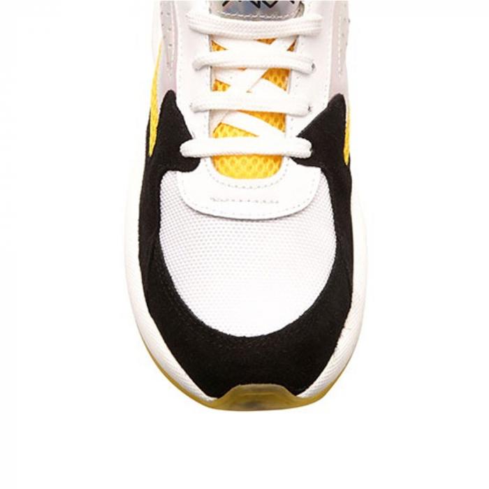 Pantofi sport Mihai Albu MyAmi 4