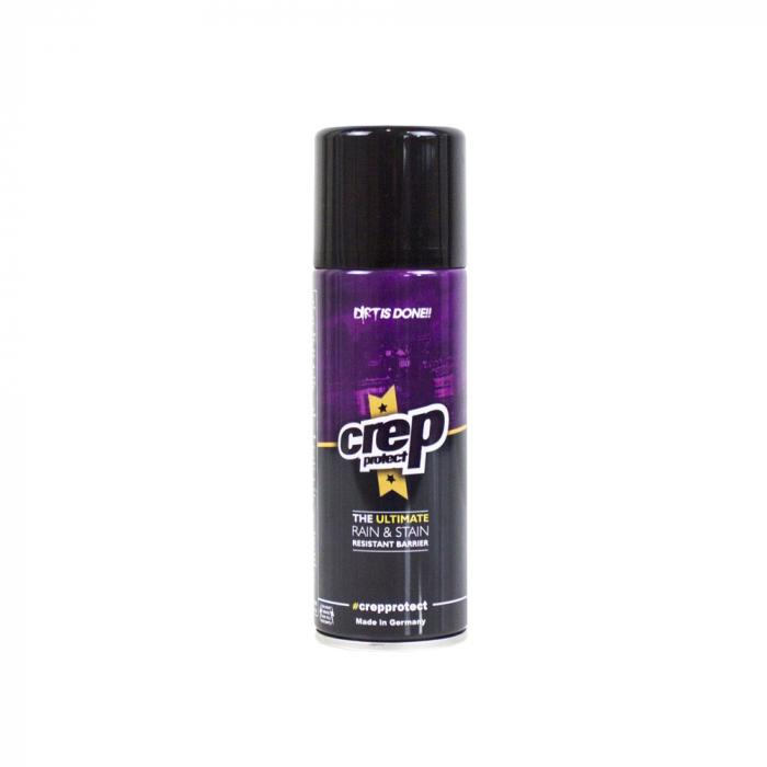 Spray impermeabil pentru incaltaminte Crep Protect 0