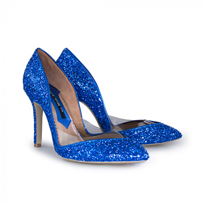 Pantofi Mihai Albu Lapis Glamour 1