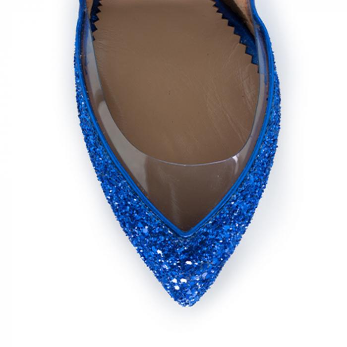 Pantofi Mihai Albu Lapis Glamour 3