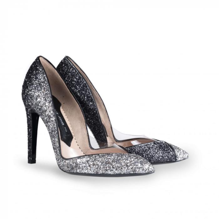 Pantofi Mihai Albu Moonlight Glam 1