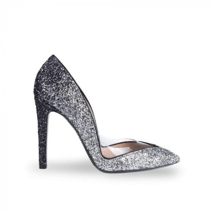 Pantofi Mihai Albu Moonlight Glam 0