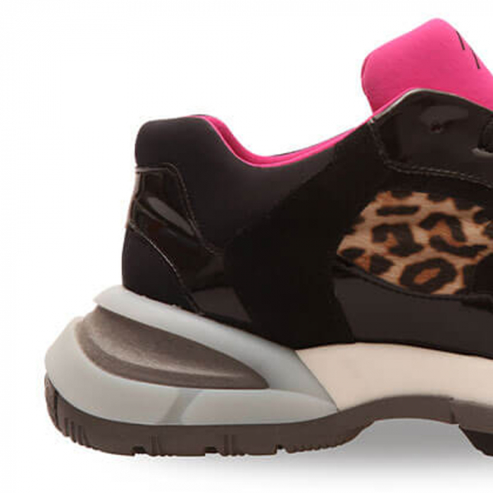 Pantofi sport Mihai Albu Shreck 5